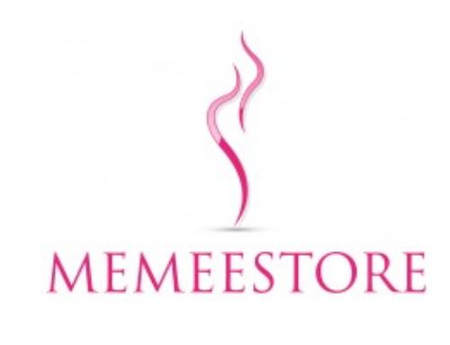 Memee Store
