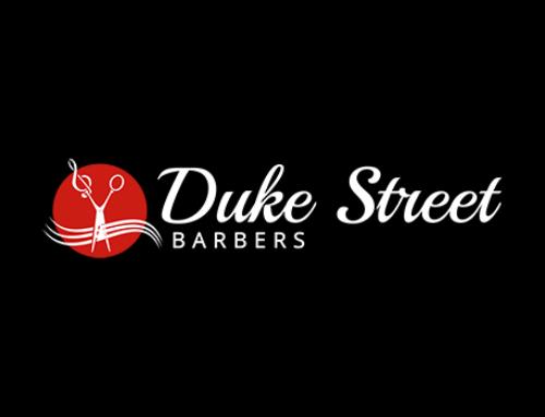Duke Street Barbers