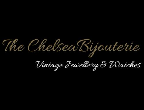 The Chelsea Bijouterie