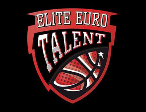 Elite Euro Talent