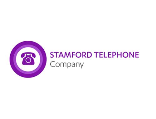 Stamford Telephone Company