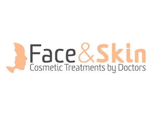Face&Skin