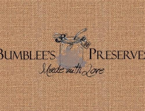 Bumblee's Preserves