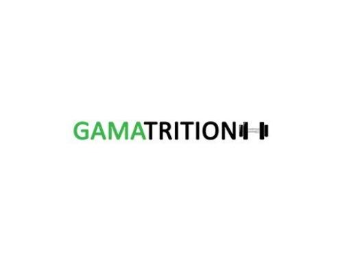 Gamatrition