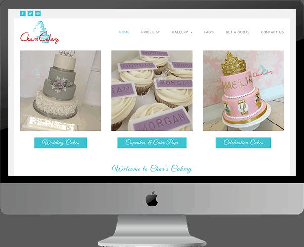 Web Design Sutton