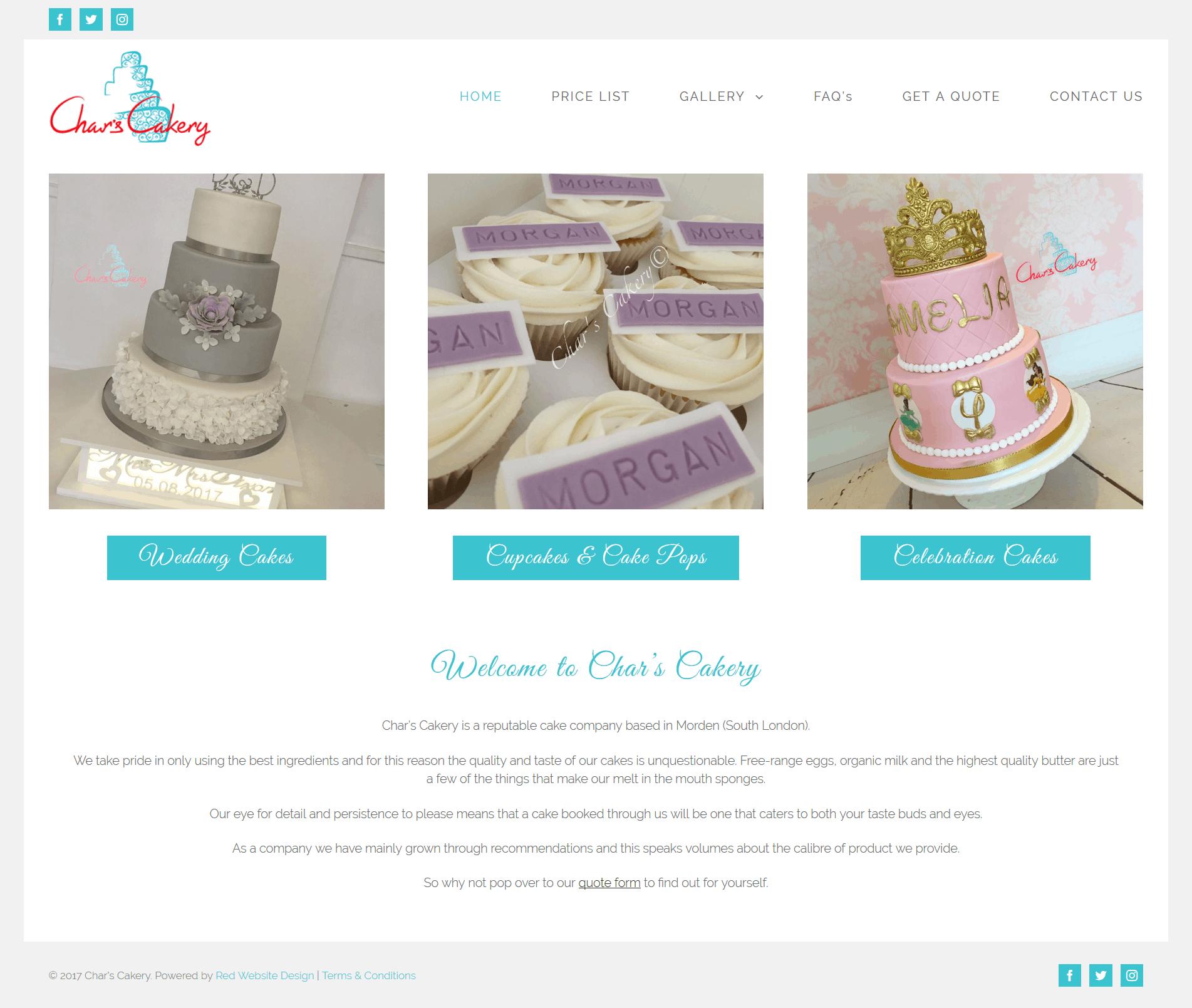 Web Design Sutton Cheap Website Designers Sutton