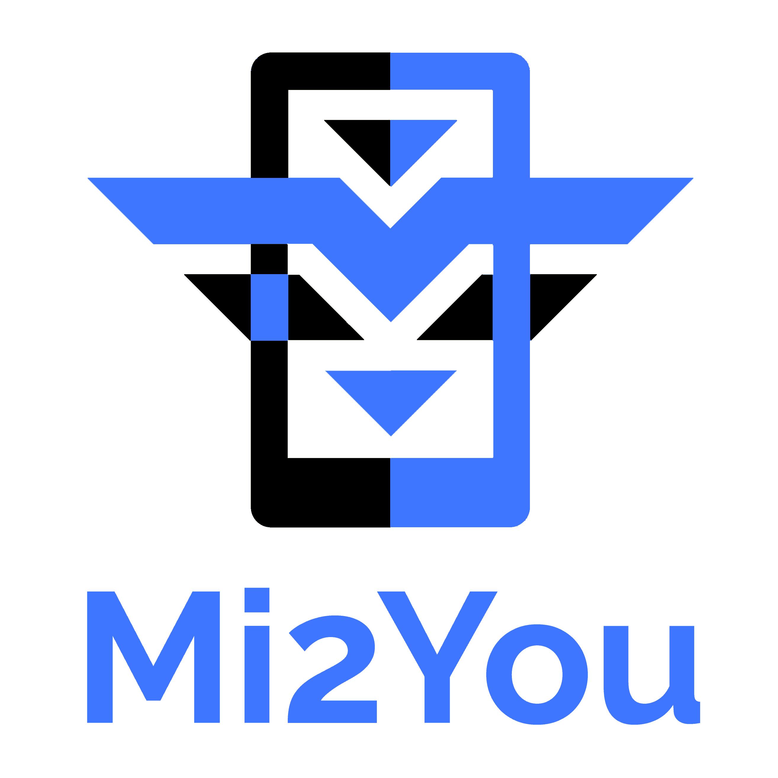 Affordable Logo Designer