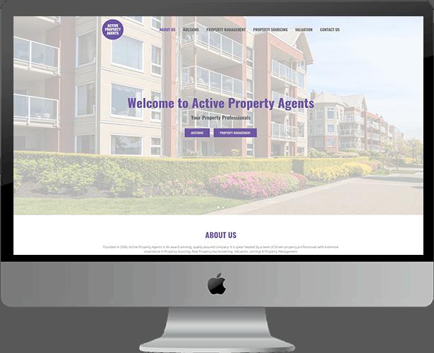 Web Design West Bromwich