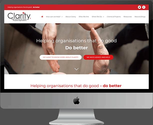 Web Design Totnes