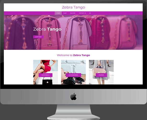 Web Design Hayes