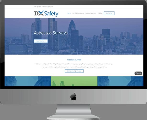 Web Design Maidstone