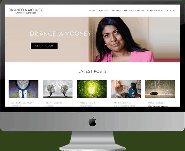 Web Design Chelsea