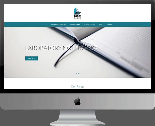 Web Design Mitcham