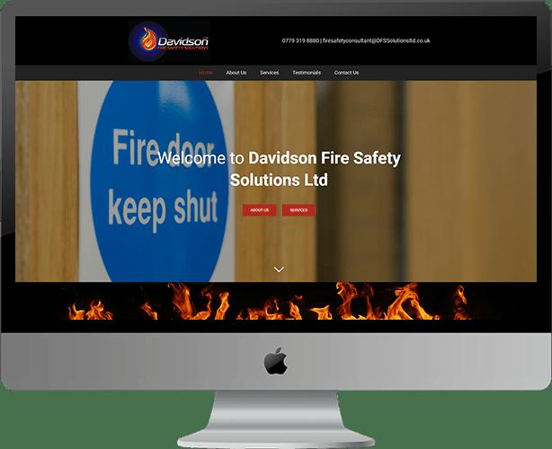 Web Design Perth | Cheap Website Designers Perth